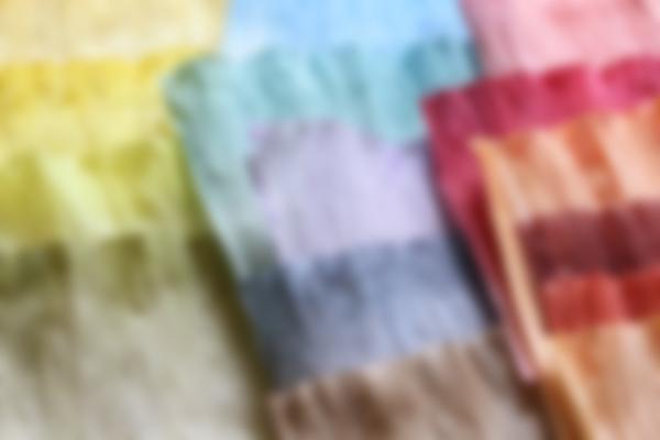 メーカーさん向けのカラーサンプルを制作しました_e0333647_15324689.jpg