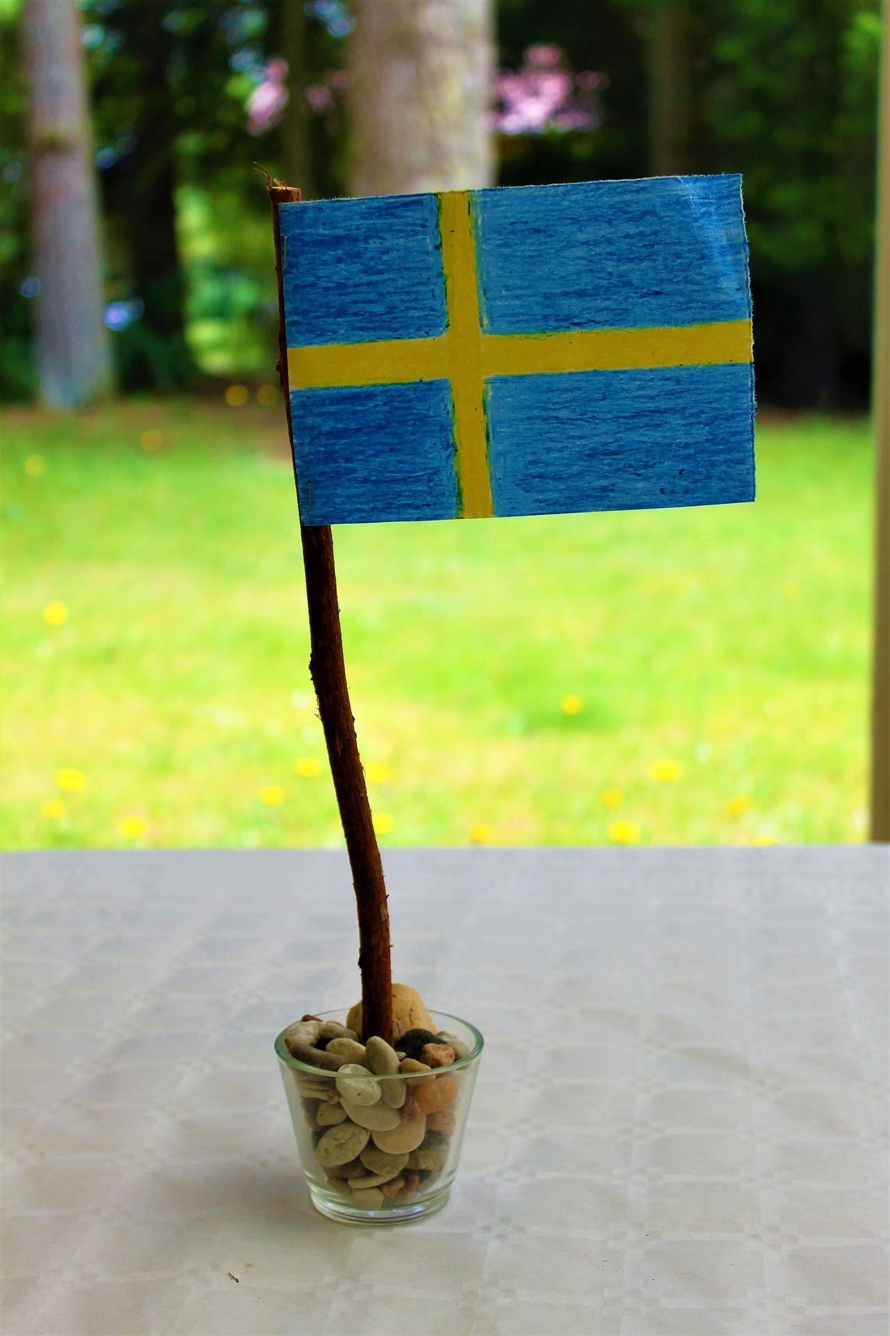 スウェーデンの「貧しい騎士」の料理には小麦粉を_c0333248_17132166.jpg