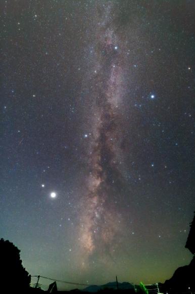 固定撮影でコンポの夏銀河、その2・・・_b0100253_21080942.jpg