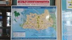 タイの動き2020年7月「外国人の入国解禁」_c0167063_18271969.jpg