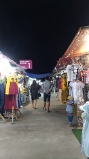タイの動き2020年7月「外国人の入国解禁」_c0167063_18300982.jpg