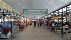 タイの動き2020年7月「外国人の入国解禁」_c0167063_18310117.jpg