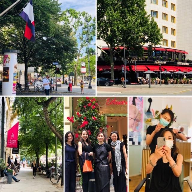 ベルリン旅行①_c0194065_23043141.jpg
