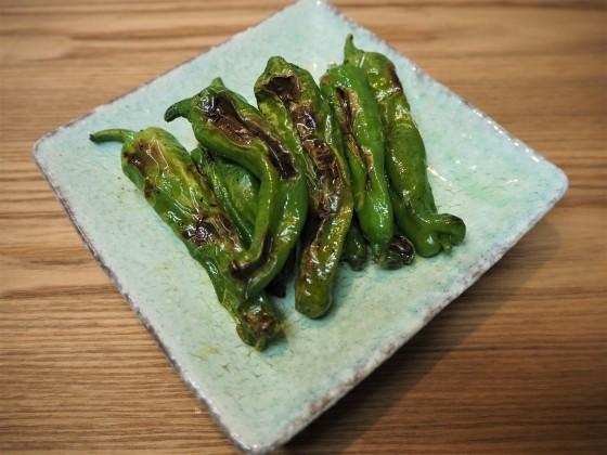 鯛の柿の葉寿司_a0258686_08320836.jpg