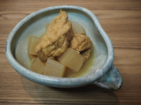 鯛の柿の葉寿司_a0258686_08321493.jpg