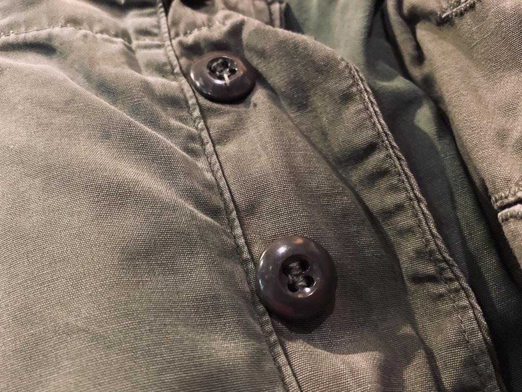 マグネッツ神戸店 Vietnam戦争中、兵士を支え続けた名品。_c0078587_15275919.jpg