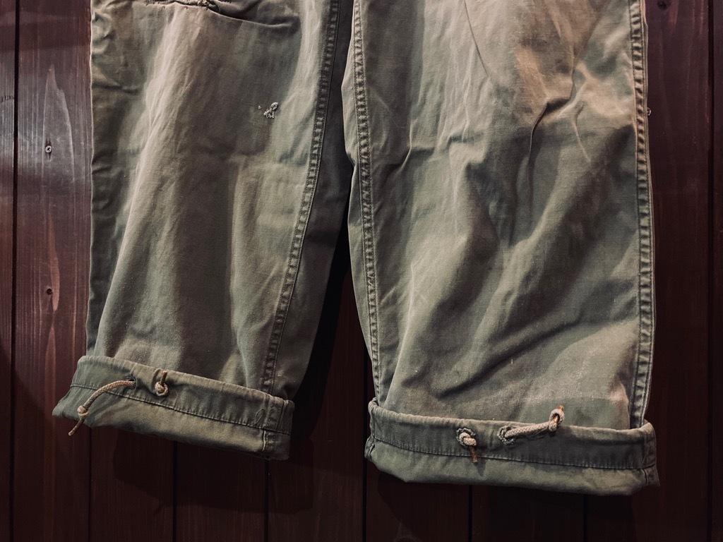 マグネッツ神戸店 Vietnam戦争中、兵士を支え続けた名品。_c0078587_15275925.jpg
