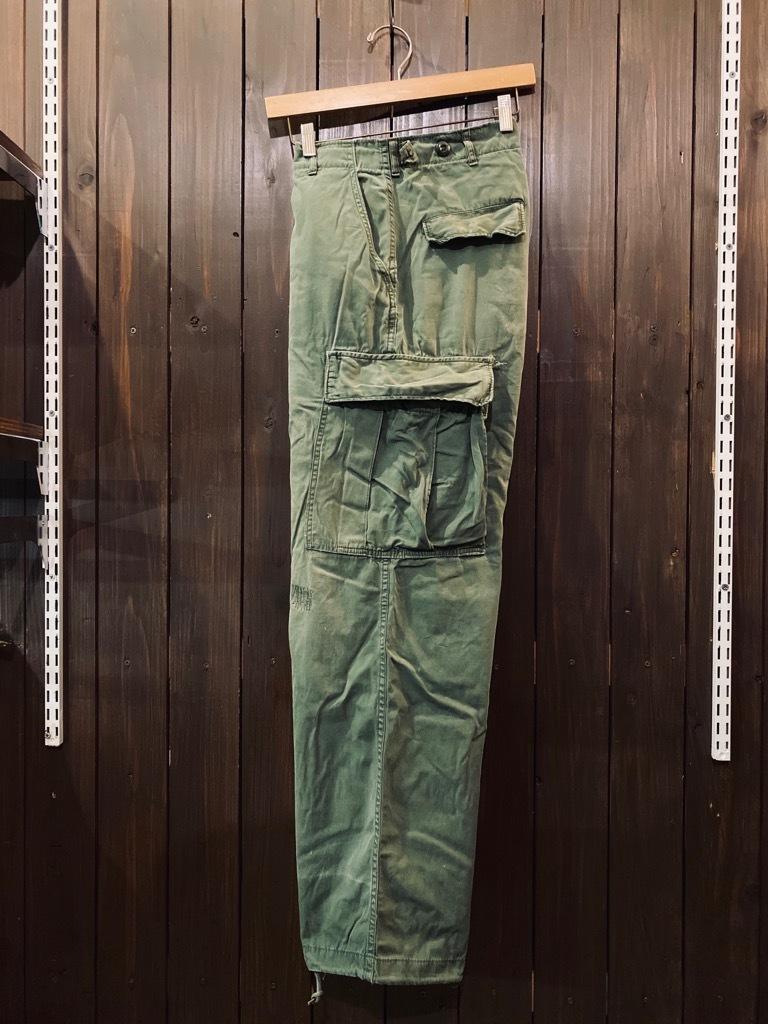 マグネッツ神戸店 Vietnam戦争中、兵士を支え続けた名品。_c0078587_15275946.jpg