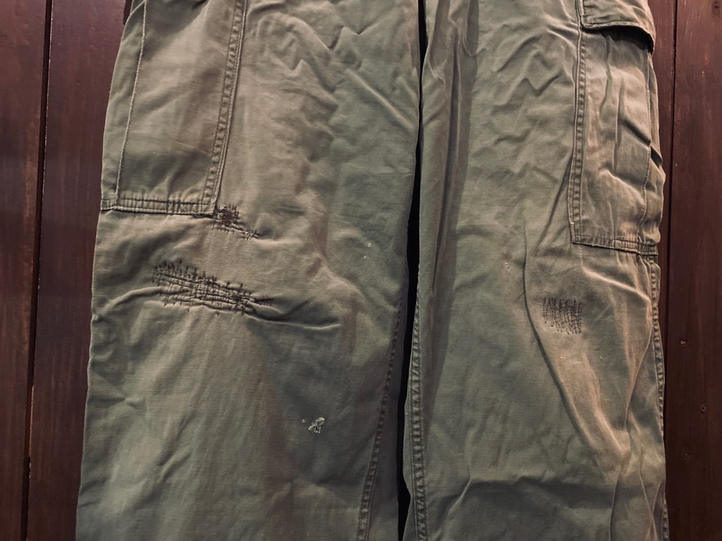 マグネッツ神戸店 Vietnam戦争中、兵士を支え続けた名品。_c0078587_15275958.jpg