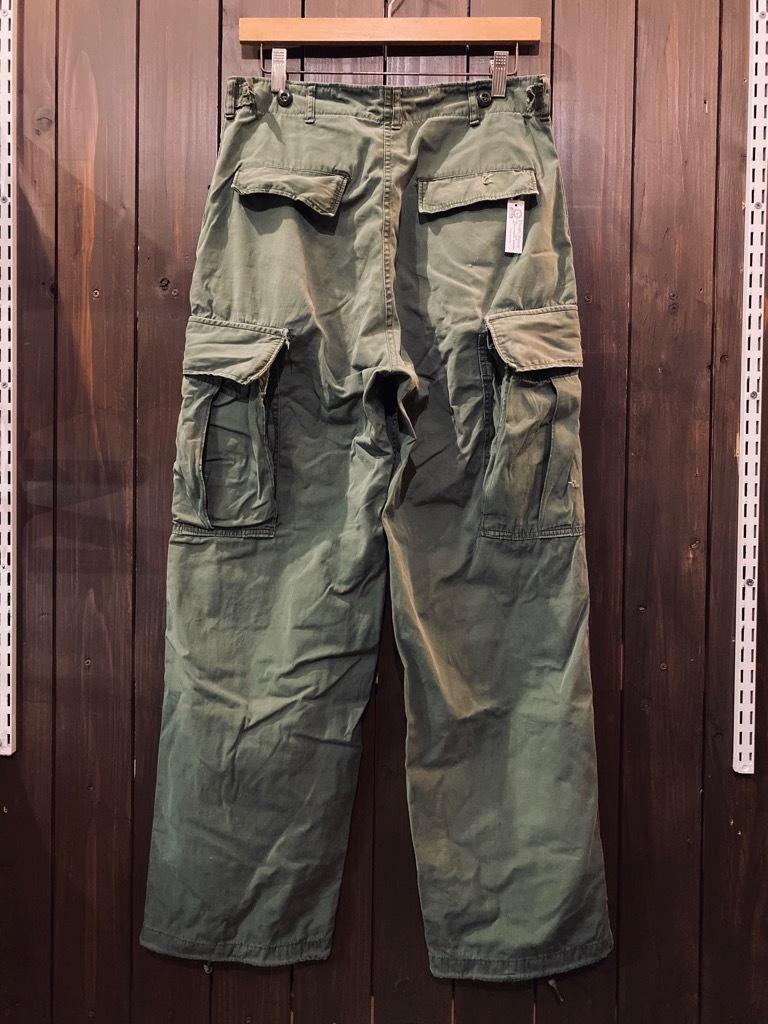 マグネッツ神戸店 Vietnam戦争中、兵士を支え続けた名品。_c0078587_15275992.jpg