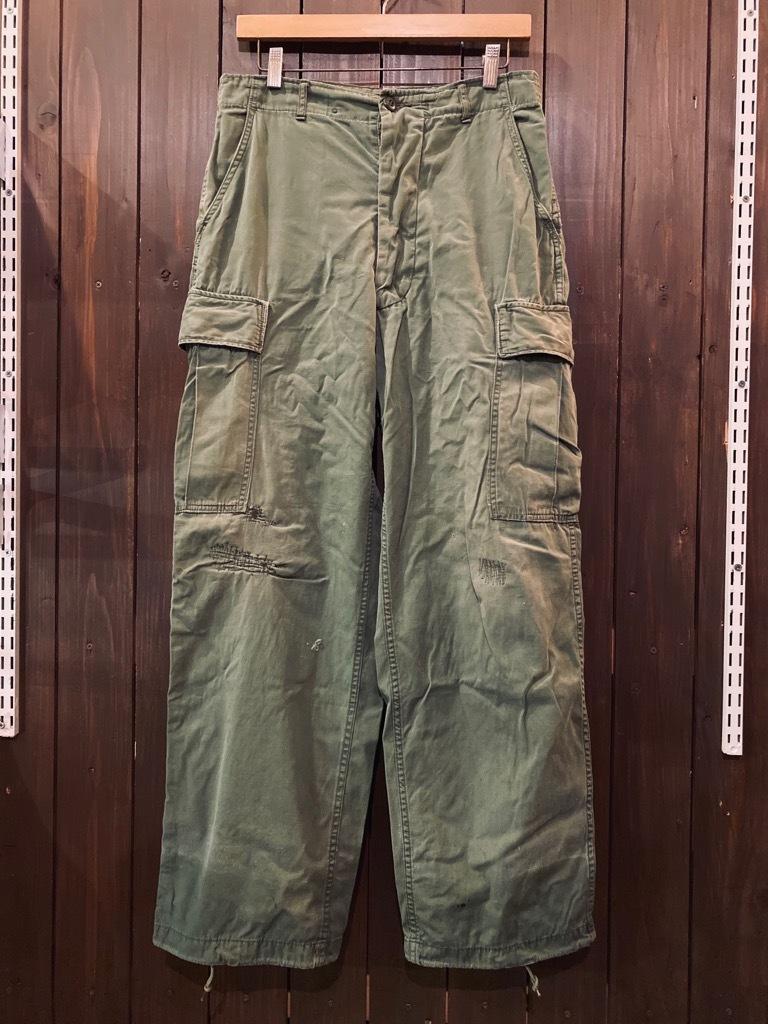 マグネッツ神戸店 Vietnam戦争中、兵士を支え続けた名品。_c0078587_15280007.jpg