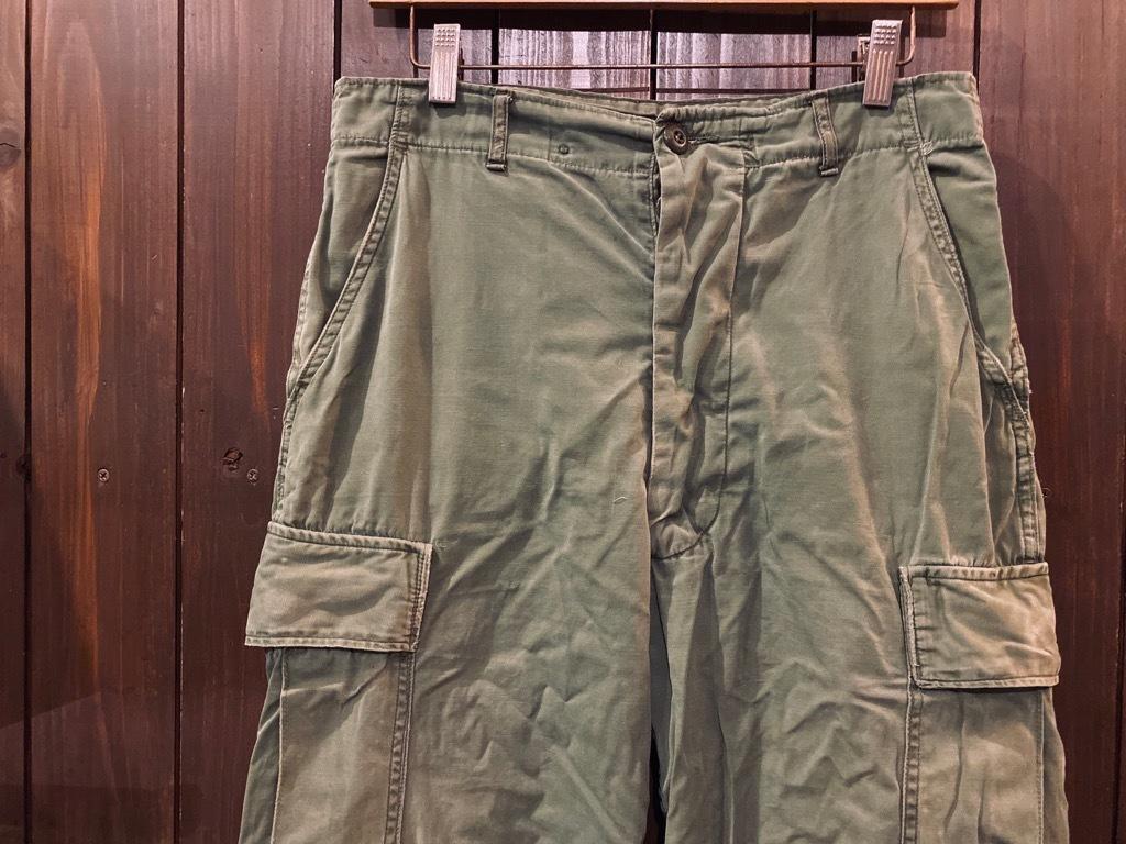 マグネッツ神戸店 Vietnam戦争中、兵士を支え続けた名品。_c0078587_15280060.jpg