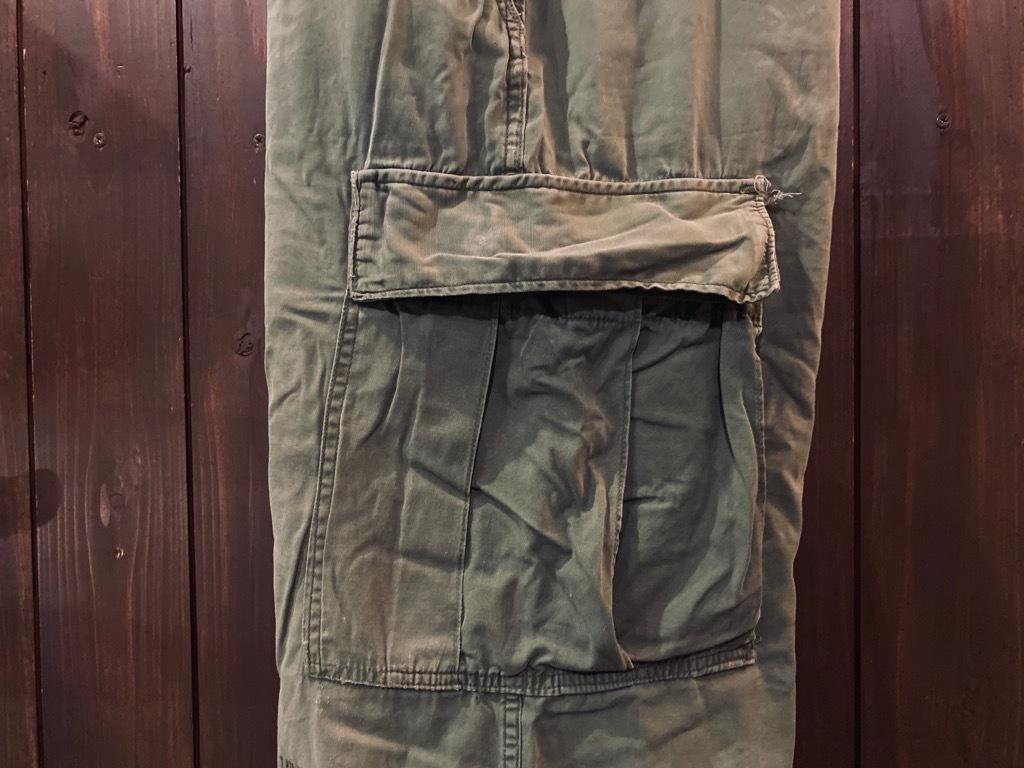 マグネッツ神戸店 Vietnam戦争中、兵士を支え続けた名品。_c0078587_15291978.jpg