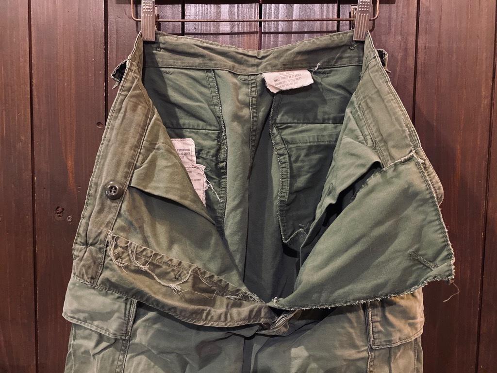 マグネッツ神戸店 Vietnam戦争中、兵士を支え続けた名品。_c0078587_15291982.jpg