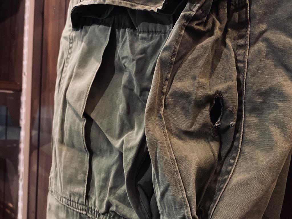 マグネッツ神戸店 Vietnam戦争中、兵士を支え続けた名品。_c0078587_15292009.jpg