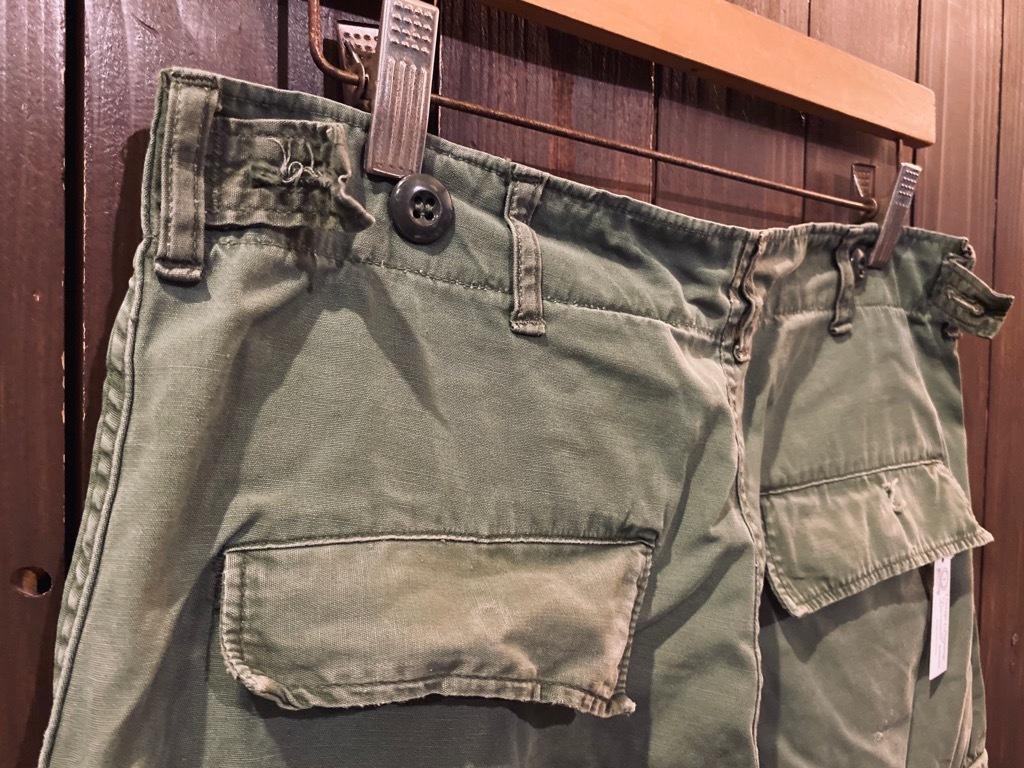 マグネッツ神戸店 Vietnam戦争中、兵士を支え続けた名品。_c0078587_15292077.jpg