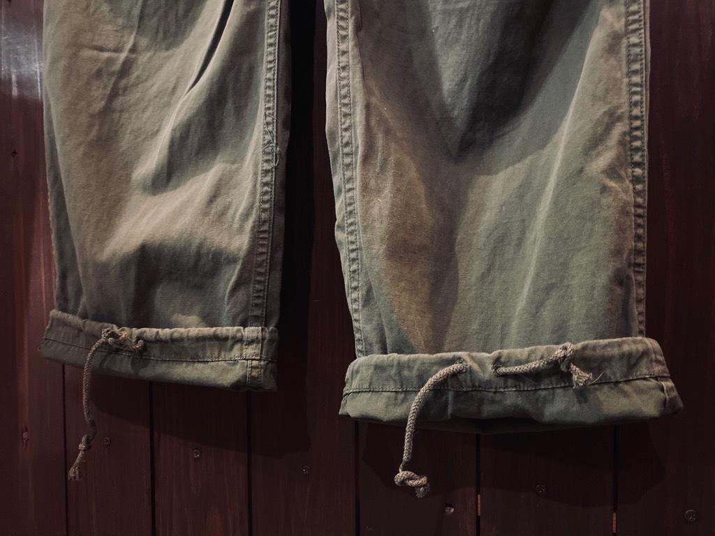 マグネッツ神戸店 Vietnam戦争中、兵士を支え続けた名品。_c0078587_15311404.jpg