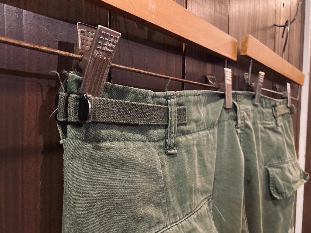 マグネッツ神戸店 Vietnam戦争中、兵士を支え続けた名品。_c0078587_15311406.jpg