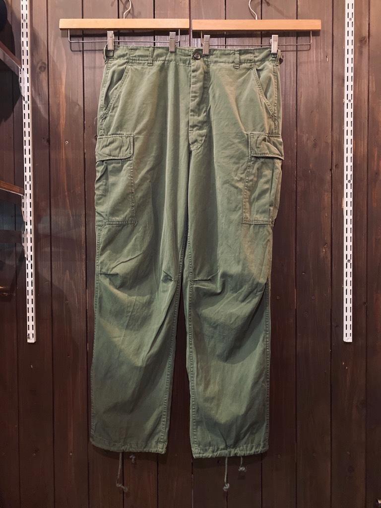 マグネッツ神戸店 Vietnam戦争中、兵士を支え続けた名品。_c0078587_15311528.jpg