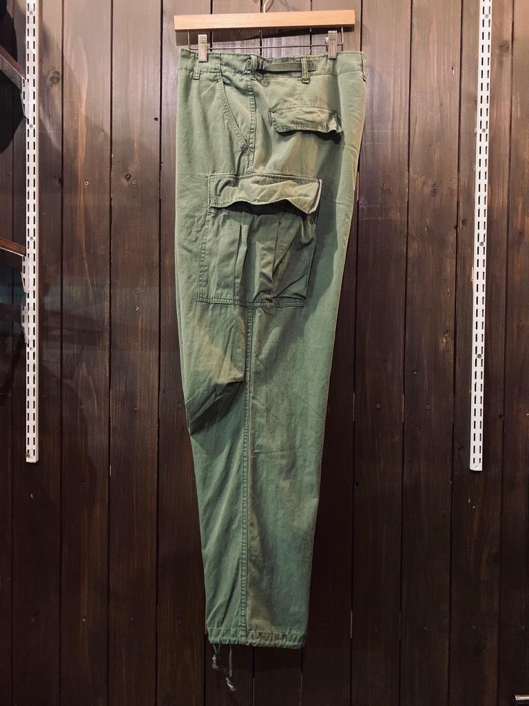 マグネッツ神戸店 Vietnam戦争中、兵士を支え続けた名品。_c0078587_15311552.jpg