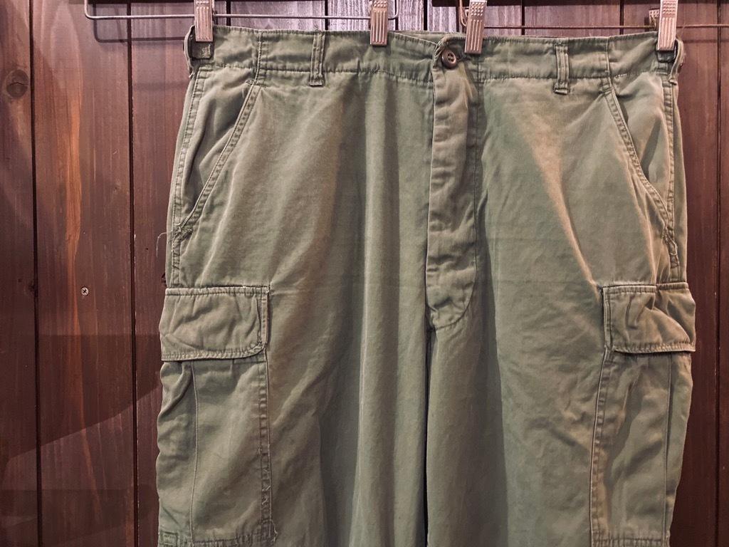 マグネッツ神戸店 Vietnam戦争中、兵士を支え続けた名品。_c0078587_15311585.jpg