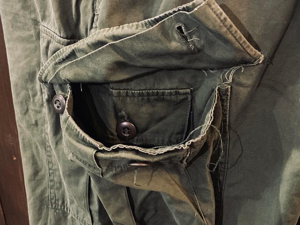 マグネッツ神戸店 Vietnam戦争中、兵士を支え続けた名品。_c0078587_15315242.jpg