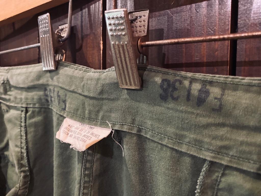 マグネッツ神戸店 Vietnam戦争中、兵士を支え続けた名品。_c0078587_15315247.jpg