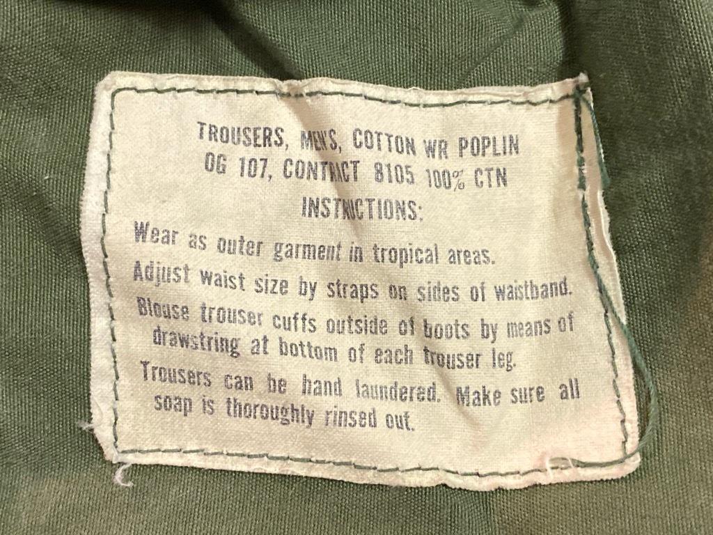 マグネッツ神戸店 Vietnam戦争中、兵士を支え続けた名品。_c0078587_15315324.jpg