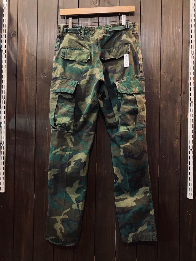 マグネッツ神戸店 Vietnam戦争中、兵士を支え続けた名品。_c0078587_15331365.jpg