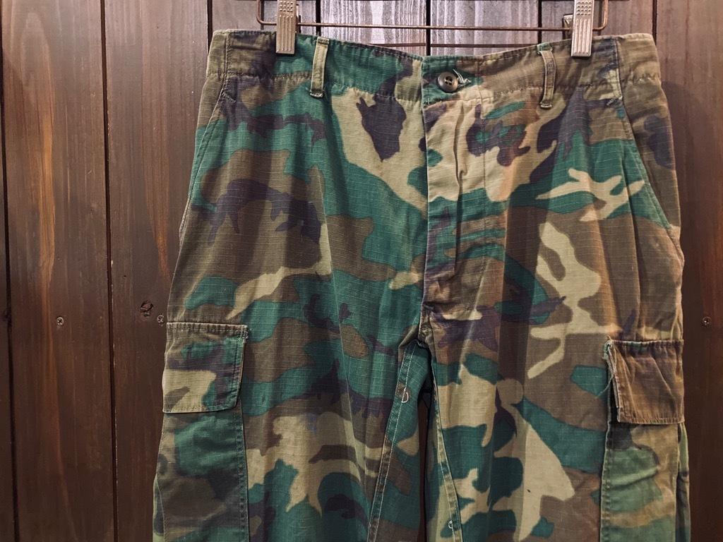 マグネッツ神戸店 Vietnam戦争中、兵士を支え続けた名品。_c0078587_15331391.jpg