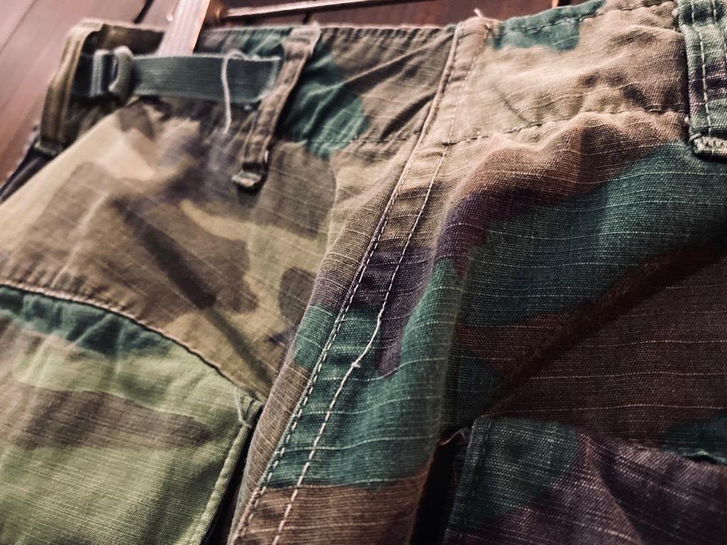 マグネッツ神戸店 Vietnam戦争中、兵士を支え続けた名品。_c0078587_15331416.jpg