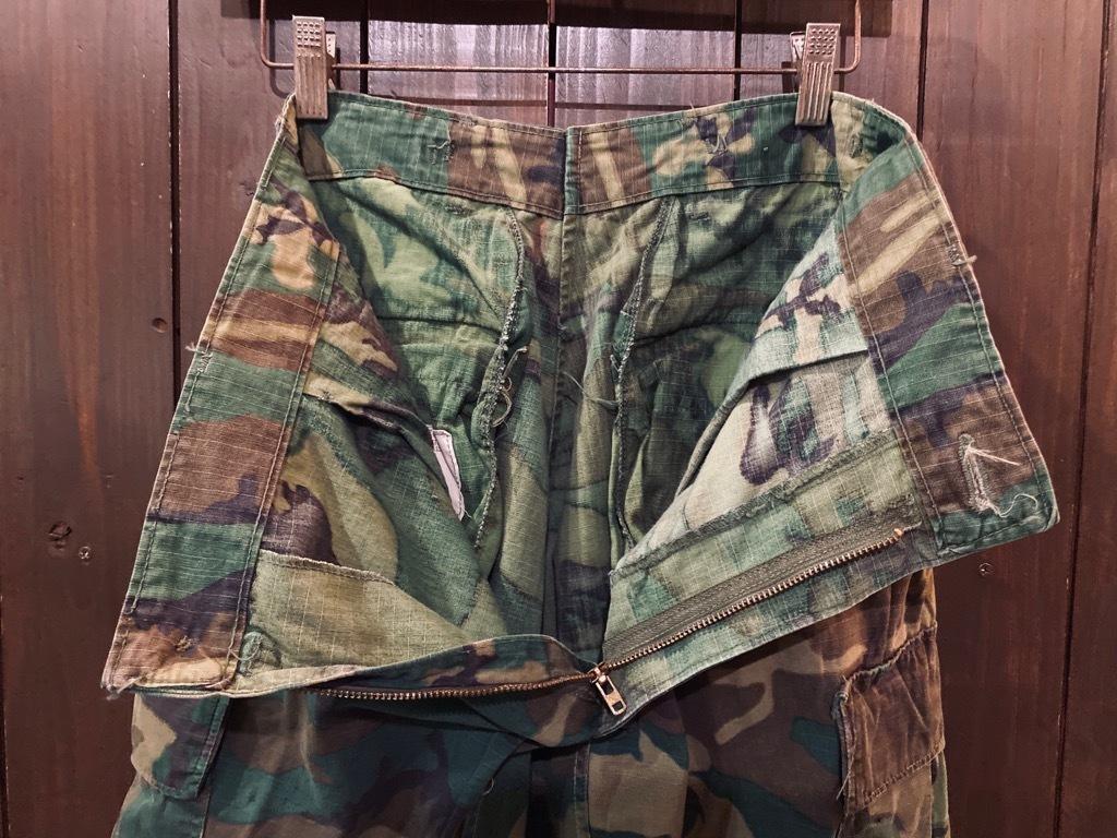 マグネッツ神戸店 Vietnam戦争中、兵士を支え続けた名品。_c0078587_15331418.jpg