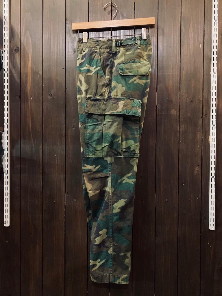 マグネッツ神戸店 Vietnam戦争中、兵士を支え続けた名品。_c0078587_15331446.jpg