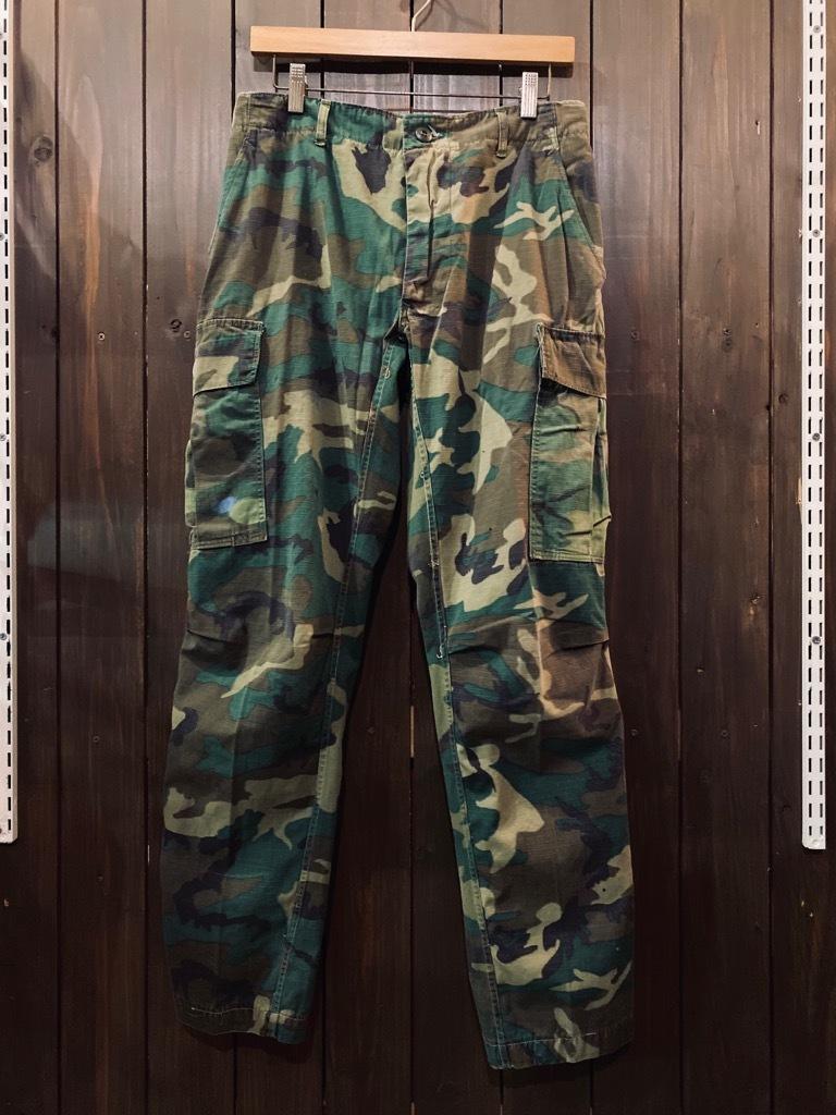 マグネッツ神戸店 Vietnam戦争中、兵士を支え続けた名品。_c0078587_15331453.jpg