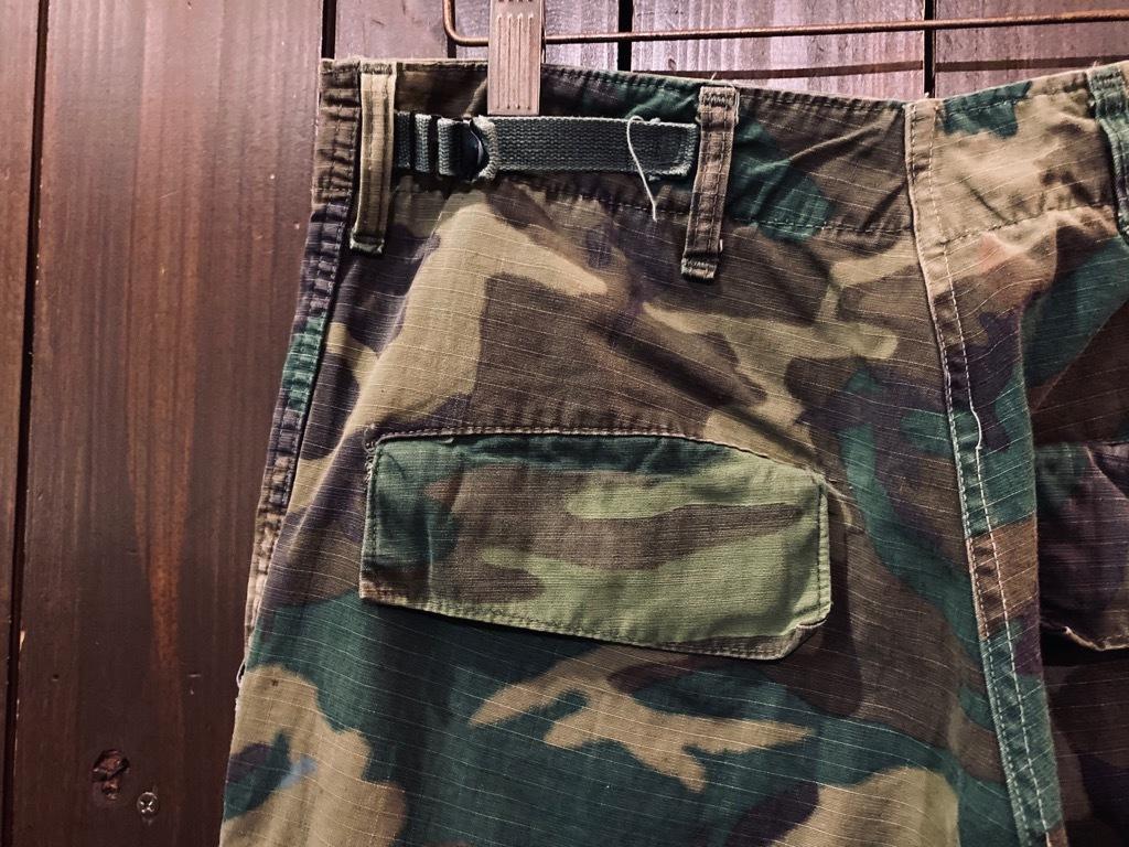 マグネッツ神戸店 Vietnam戦争中、兵士を支え続けた名品。_c0078587_15335409.jpg