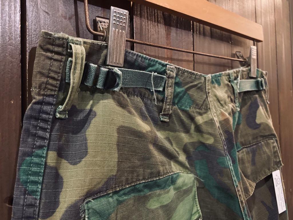 マグネッツ神戸店 Vietnam戦争中、兵士を支え続けた名品。_c0078587_15335423.jpg