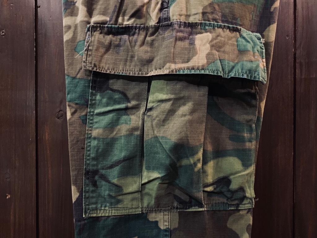 マグネッツ神戸店 Vietnam戦争中、兵士を支え続けた名品。_c0078587_15335461.jpg