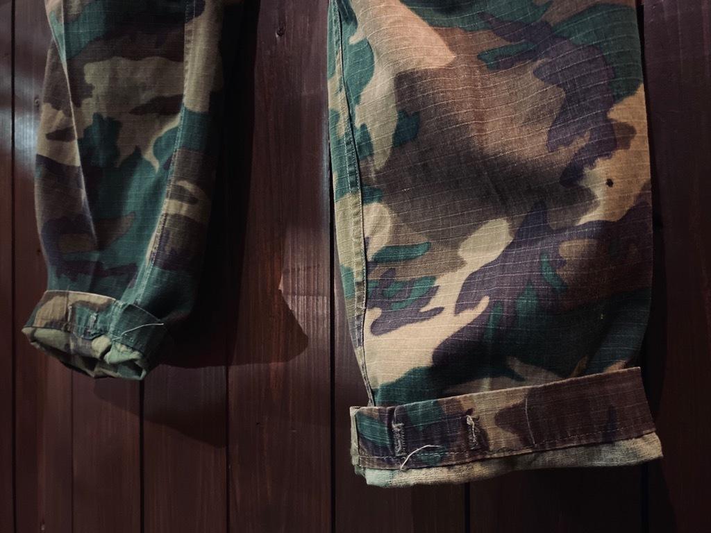 マグネッツ神戸店 Vietnam戦争中、兵士を支え続けた名品。_c0078587_15335495.jpg