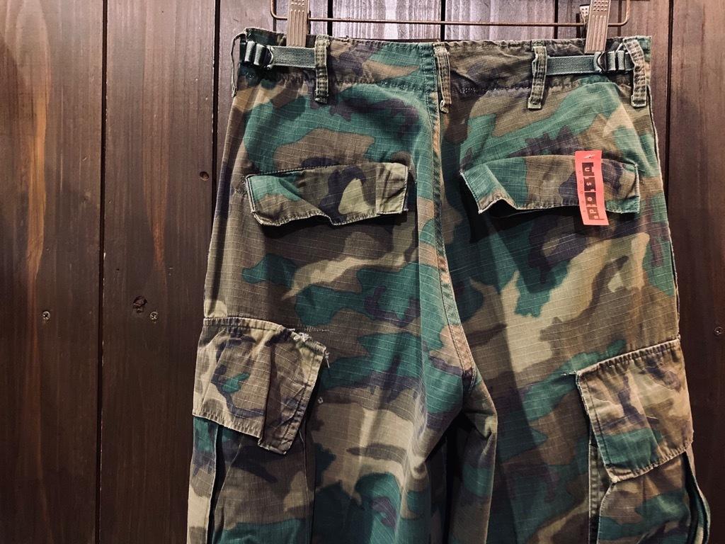 マグネッツ神戸店 Vietnam戦争中、兵士を支え続けた名品。_c0078587_15352814.jpg