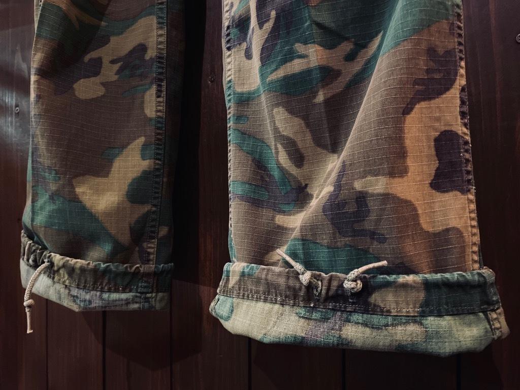 マグネッツ神戸店 Vietnam戦争中、兵士を支え続けた名品。_c0078587_15352825.jpg