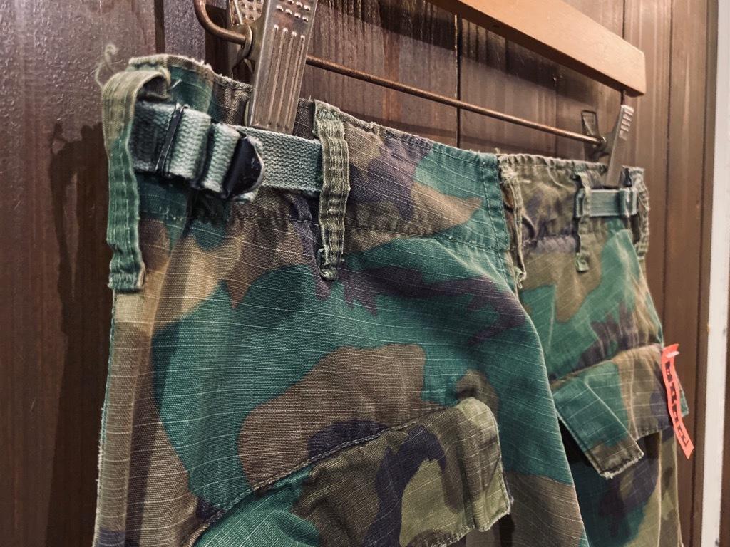 マグネッツ神戸店 Vietnam戦争中、兵士を支え続けた名品。_c0078587_15352879.jpg