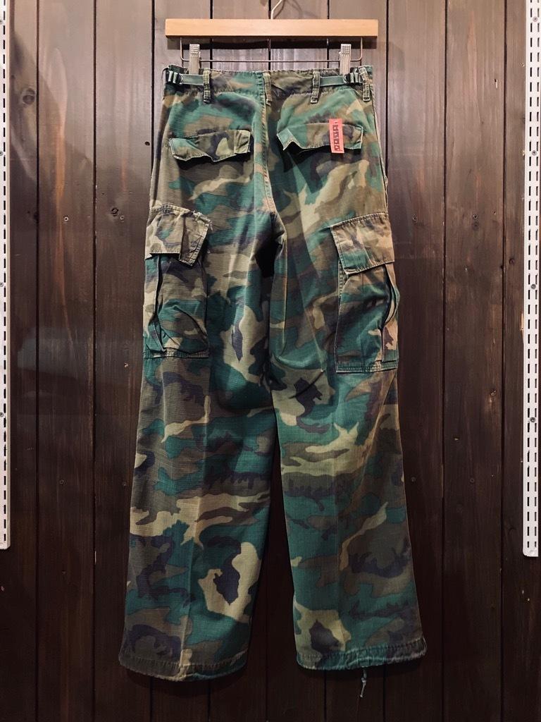マグネッツ神戸店 Vietnam戦争中、兵士を支え続けた名品。_c0078587_15352893.jpg