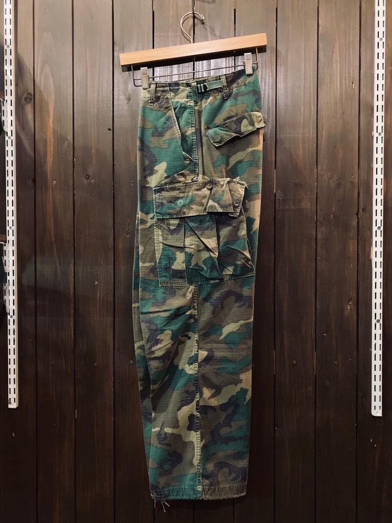 マグネッツ神戸店 Vietnam戦争中、兵士を支え続けた名品。_c0078587_15352900.jpg