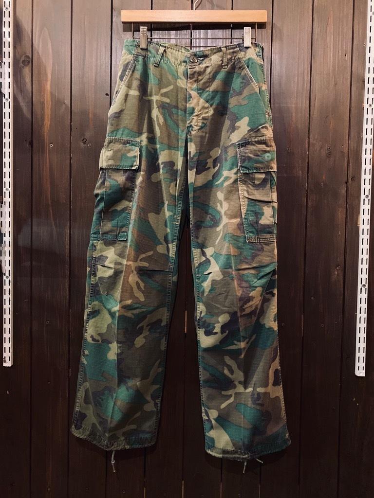 マグネッツ神戸店 Vietnam戦争中、兵士を支え続けた名品。_c0078587_15352905.jpg