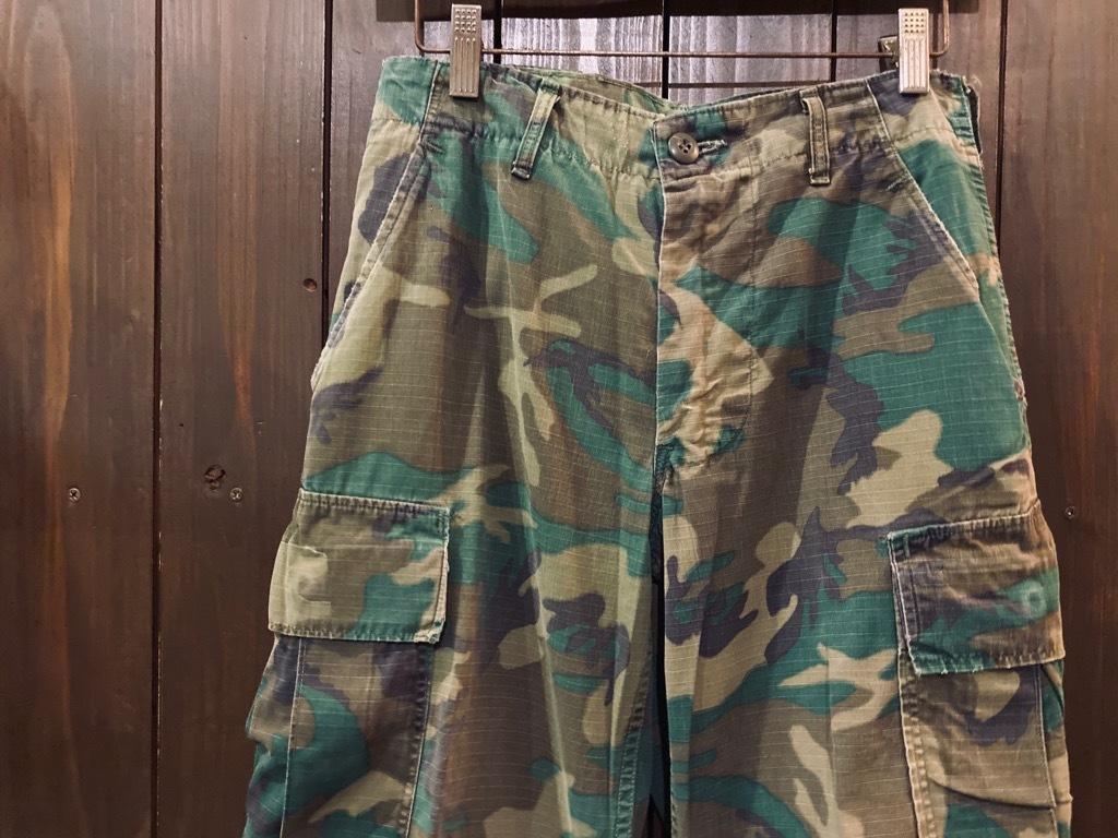 マグネッツ神戸店 Vietnam戦争中、兵士を支え続けた名品。_c0078587_15352947.jpg