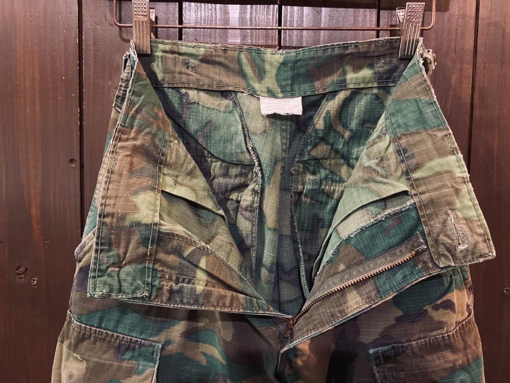 マグネッツ神戸店 Vietnam戦争中、兵士を支え続けた名品。_c0078587_15352956.jpg