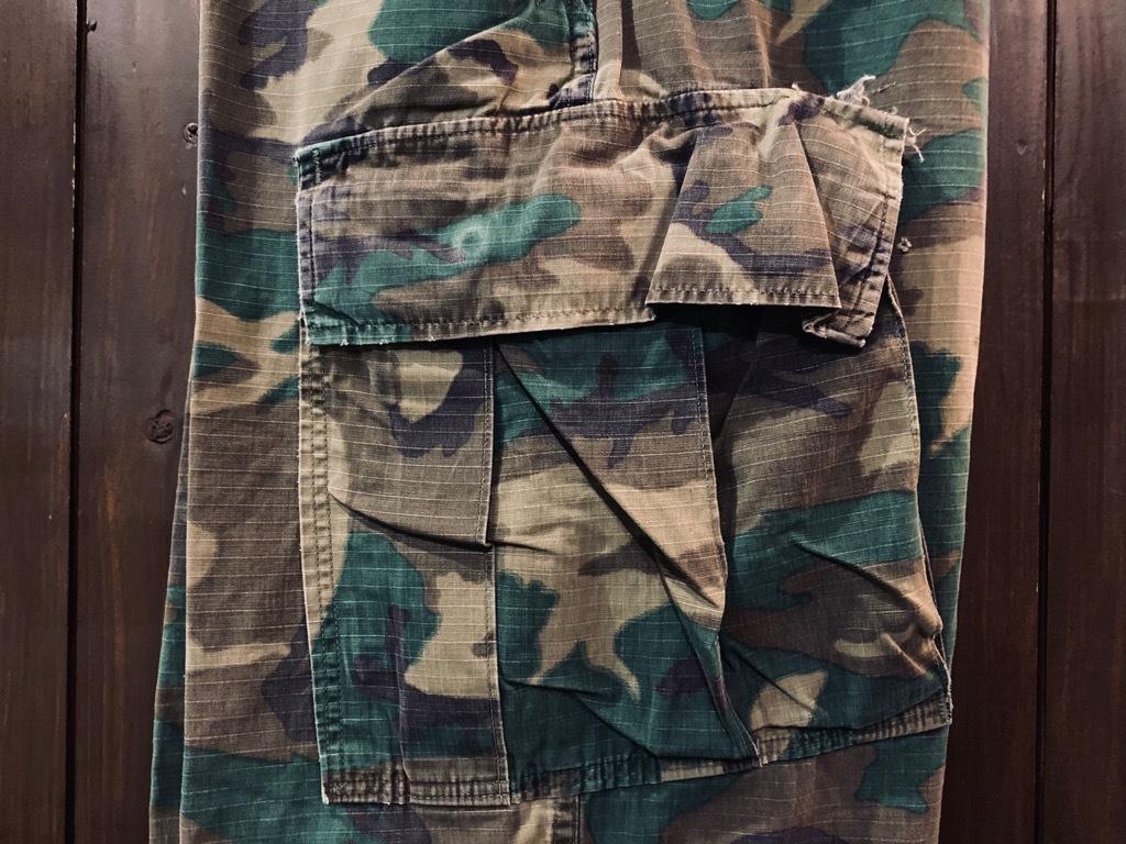 マグネッツ神戸店 Vietnam戦争中、兵士を支え続けた名品。_c0078587_15355212.jpg