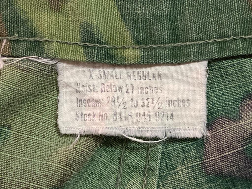 マグネッツ神戸店 Vietnam戦争中、兵士を支え続けた名品。_c0078587_15355225.jpg