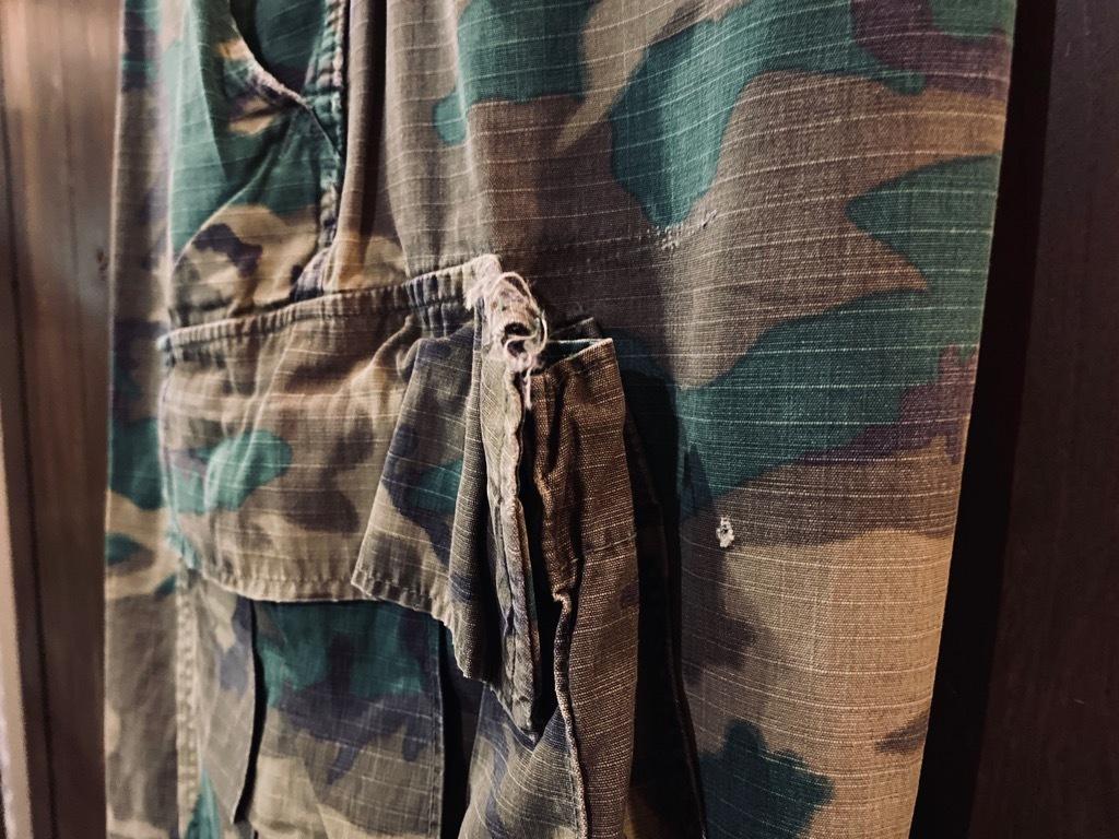 マグネッツ神戸店 Vietnam戦争中、兵士を支え続けた名品。_c0078587_15355230.jpg