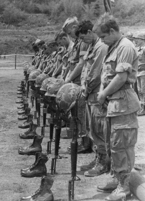 マグネッツ神戸店 Vietnam戦争中、兵士を支え続けた名品。_c0078587_15431902.jpg
